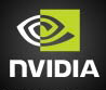 NVIDIA Geforce