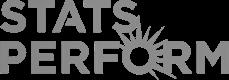 partners statsperform